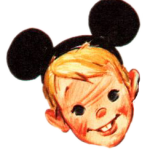 Boy_Mouseketeer_Graphic