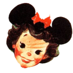 Girl_Mousketeer_Graphic